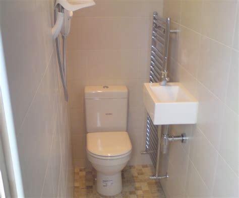 bathroom ideas small bathrooms designs cultra wetroom bathroom design belfast jr groves