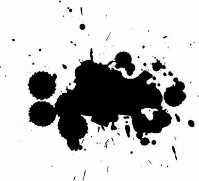 Splatter Transparent Grunge Banner Onlygfx 1683 1528