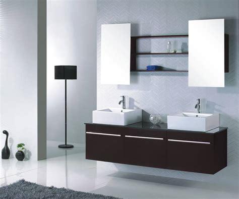 bureau wengé ikea photo meuble salle de bain wenge ikea
