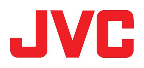 aflac customer service phone number jvc us