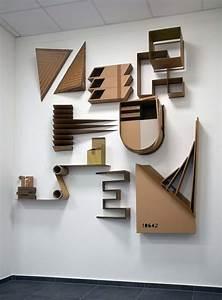 Buchstaben Aus Pappe : beautiful buchstaben aus karton pictures ~ Sanjose-hotels-ca.com Haus und Dekorationen