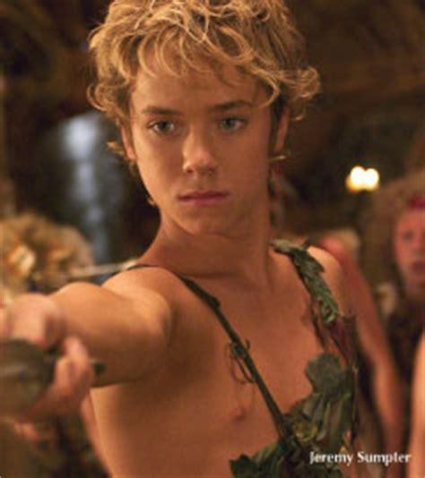 Preview: Peter Pan