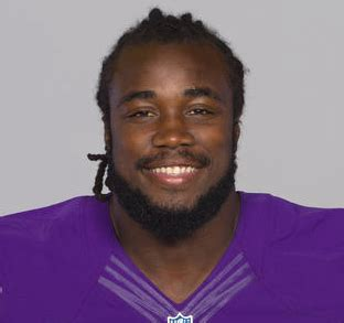 dalvin cook bio net worth current team age facts