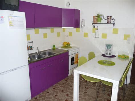 ma cuisine apr 232 s photo 1 2 ma cuisine apr 232 s quelques coup de pinceaux je