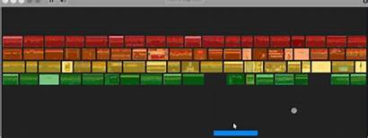 Atari Breakout Google Play Giphy Stories Animated
