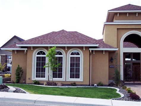 exterior paint colors    eyes