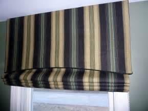Teenage Boys Bedroom Curtains
