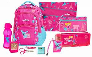 Image Gallery Smiggle Bags