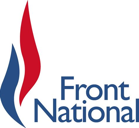 bureau du front national fn on topsy one