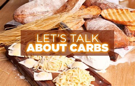 Everything You Need to Know Before Going on a Low-Carb ...
