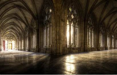 Church Anniversary Wallpapers Gothic Architecture Poems Backgrounds