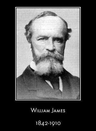 William James | This picture forms part of an initiative
