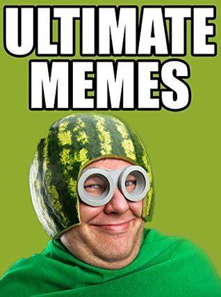 2018 Dank Memes - memes ultimate memes jokes 2018 the melon man returns funniest memes on the planet