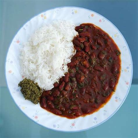 aroma indian cuisine rajma chawal delicious indian delicacy you wanna 39 die for 39