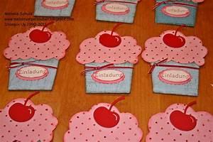 Einladung Selber Machen : einladungskarten kindergeburtstag basteln einladungskarten kindergeburtstag basteln ~ Orissabook.com Haus und Dekorationen