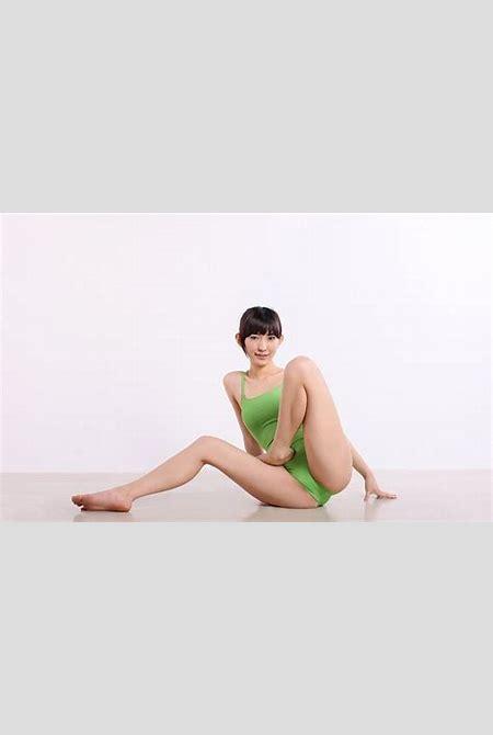Free photo: China, Yoga, Dance, Weights, Female - Free Image on Pixabay - 2042038