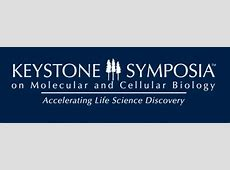 Keystone Symposium on RNABased Approaches in