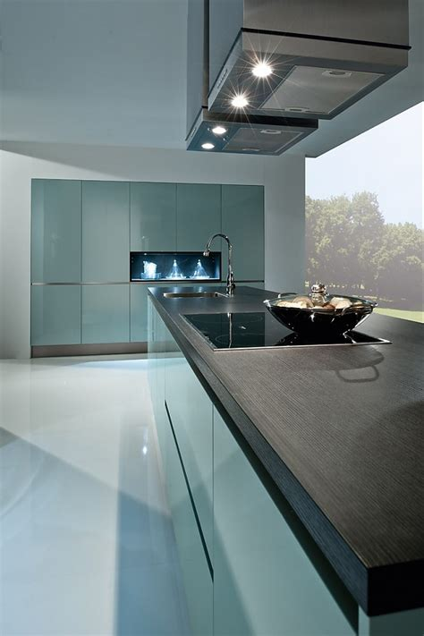 Designer Küchen Bilder by H 228 Cker K 252 Chen K 252 Chenbilder In Der K 252 Chengalerie Seite 4