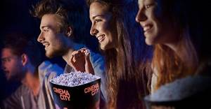 Cinema City Bydgoszcz : poznaj nasz firm ~ Watch28wear.com Haus und Dekorationen