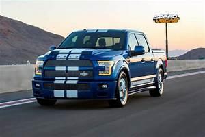 Rn7 Auto Import : actualit s de l 39 automobile am ricaine american car city ~ Medecine-chirurgie-esthetiques.com Avis de Voitures