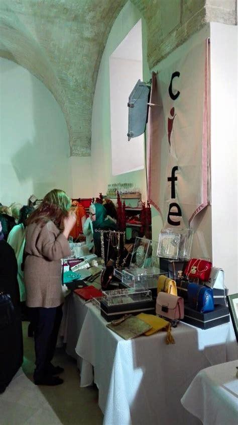 expo vente de produits artisanaux haut de gamme au mus 233 e arch 233 ologie de sousse baya tn