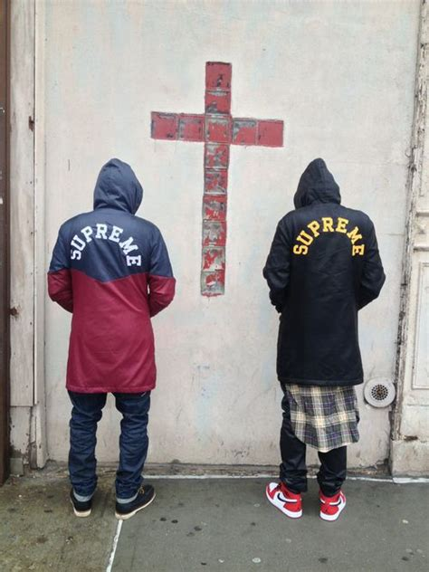 fashion supreme 17 best images about supreme on fashion