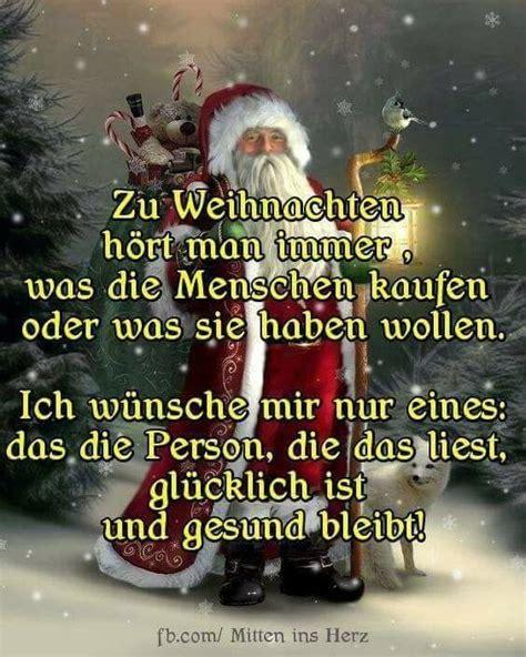 jawohl sprueche neues jahr weihnachten spruch