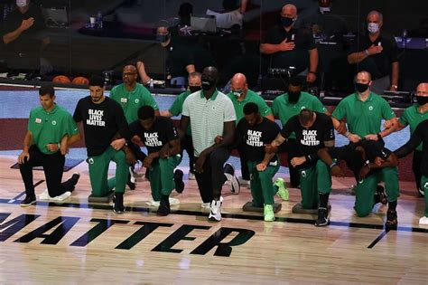 Boston Celtics vs Toronto Raptors Prediction and Match ...