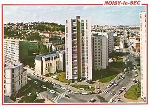Medecin Noisy Le Sec : rue de pantin noisy le sec histoire ~ Gottalentnigeria.com Avis de Voitures