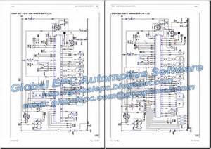 iveco daily wiring diagram - wiring diagram, Wiring diagram