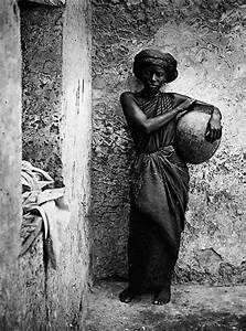 Photos of 19th Century Arab Slave Trade of East Africans ...