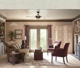 small livingroom designs pics photos small living room decorating ideas small home decorating tips