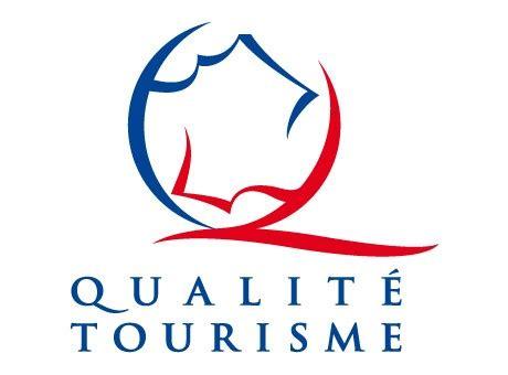 classement cuisinistes qualité qualité tourisme classement officiel office tourisme
