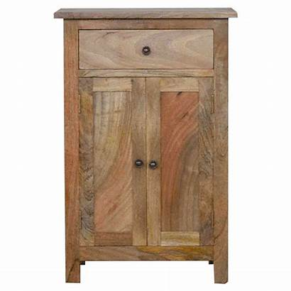 Chest Country Drawers Farmhouse Sku Categories Furniture