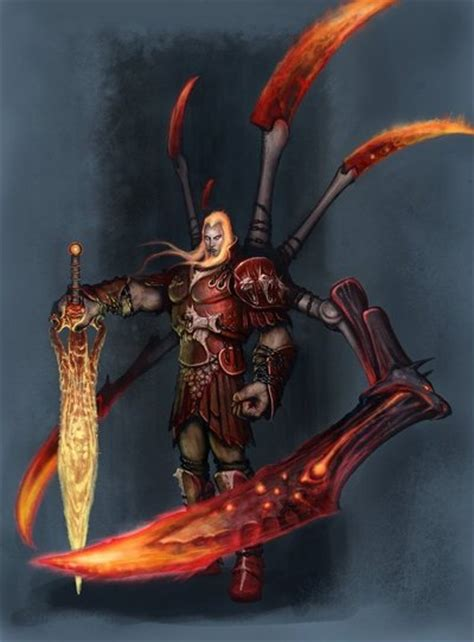 Ares God Of War Villains Wiki Fandom Powered By Wikia