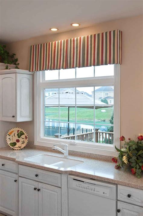 customized vinyl awning windows sunrise windows doors
