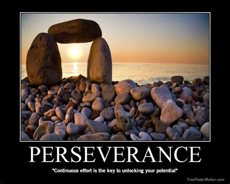 perseverance quotes images google search strength
