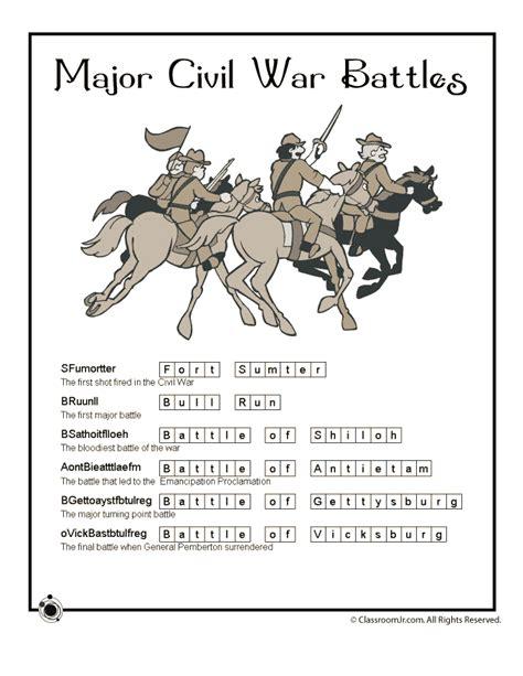 HD wallpapers preschool worksheets age 3 printable