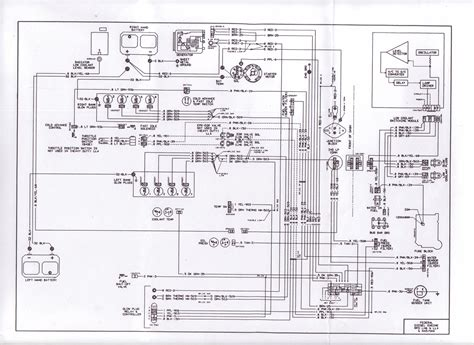 gmc topkick cat 3116 starter wiring diagram furthermore 2002 dodge electronic schematics
