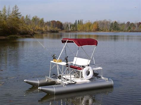 Paddle Boat For Rent Near Me by 25 Unique Paddle Boat Ideas On Pinterest Build Your Own