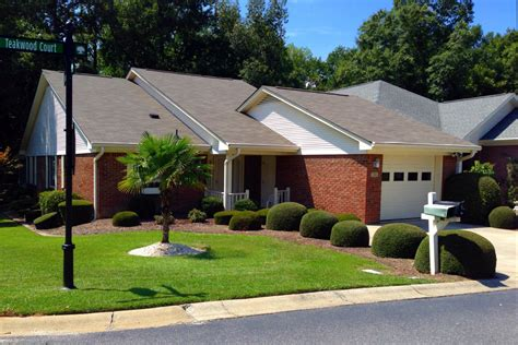 patio homes columbia sc for sale 28 images modular