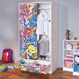 Zimmerfarben Für Jugendzimmer : jugendzimmer massivholzm bel ~ Markanthonyermac.com Haus und Dekorationen