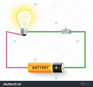 Mechanical Electrical   Electrical Wiring Diagram