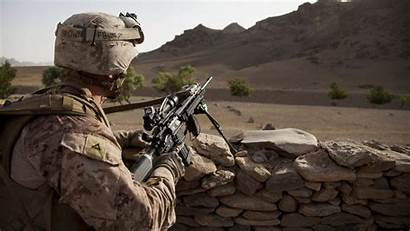 Corps Marine Usmc Screensavers United States Screensaver