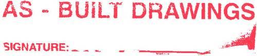 design cad free asbuilt stamp blank sven kier flickr