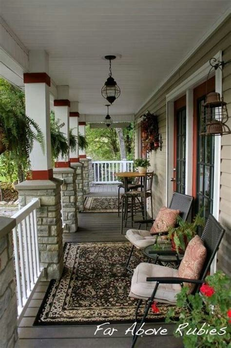 moulding front porch cozy front porch cozy porches