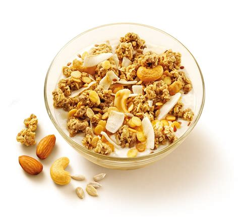 atkins crunchy low carb high fibre muesli cereal 325g ebay
