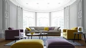 Roche Bobois Paris : roche bobois continues its international growth retaildetail ~ Farleysfitness.com Idées de Décoration