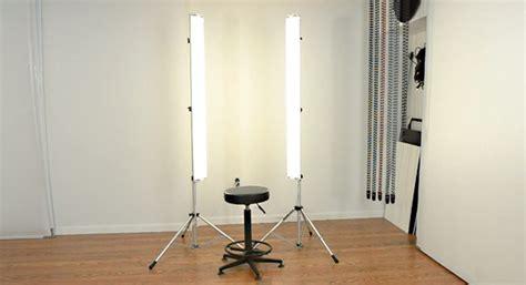 studio lights cheap diy photography studio lighting on the cheap