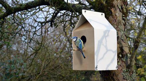 handmade bird houses for sale hunting handmade